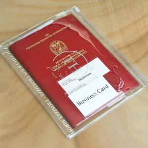 map pasport