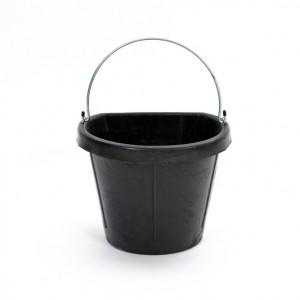 bucket - stable