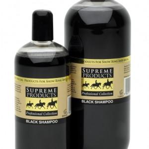 Supreme-black-shampoo