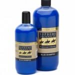 Supreme-blue-shampoo