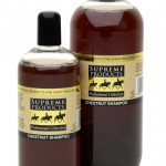 Supreme-chestnut-shampoo