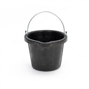 bucket 8l