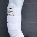 colorado air wrap white2