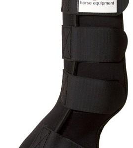 combi boot