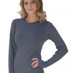 charlotte merino wool crew necks