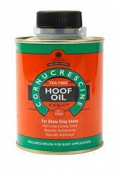Tea tree hoof oil