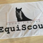 equiscout