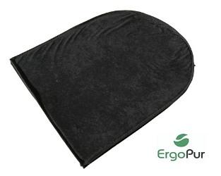 ErgoPur Pad