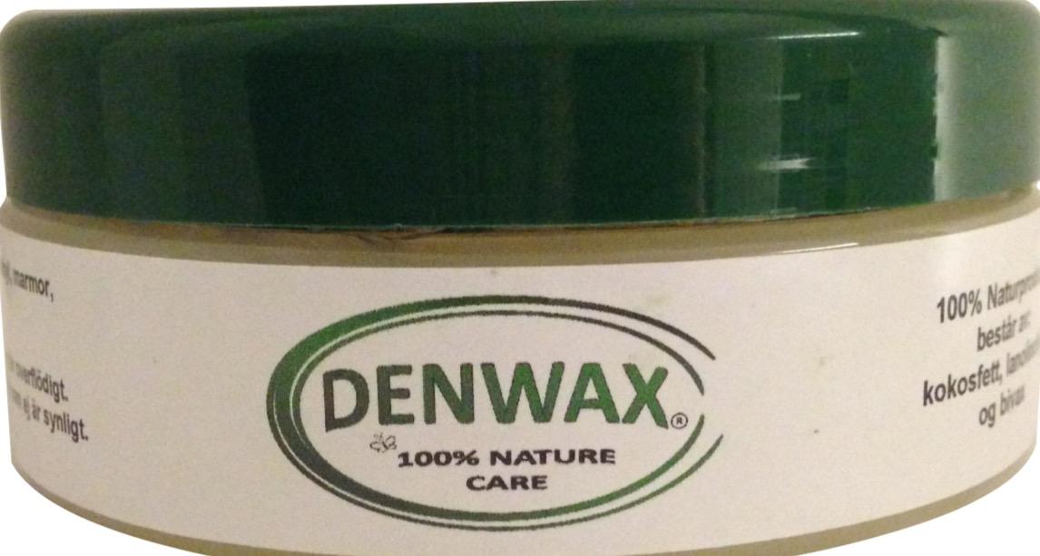 Denwax